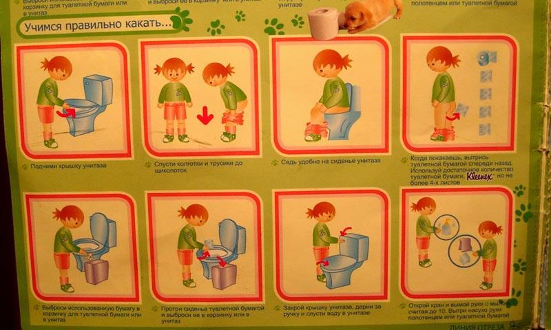 Инструкция в картинках как правильно дрочить- как правильно дрочить инструк
