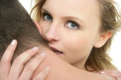 Почему женщины занимаются сексом?