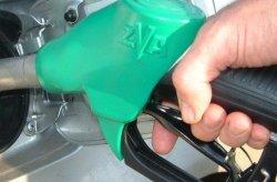 Как самому определить качество бензина